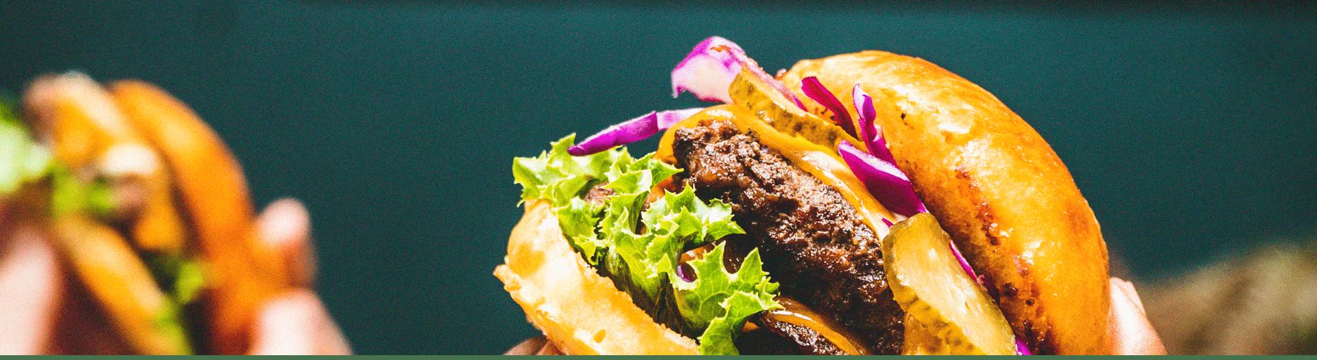 Bon-coin-burger-mayotte-accueil-2