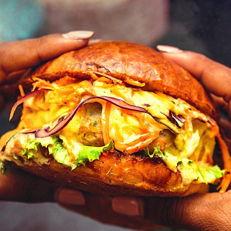 Bon-coin-burger-mayotte-accueil-burger-2