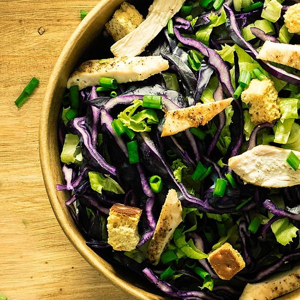 Bon-coin-produit-Salade-Thai-2-600x600
