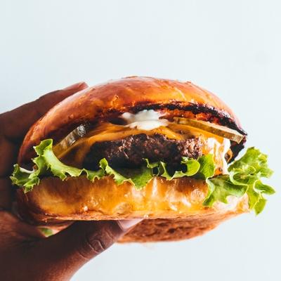 Bon-coin-produit-burger-simple-400x400